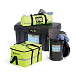 ADR Truck Spill Kits & Refills