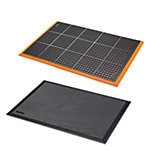 Anti-Fatigue & Anti-Slip Mats