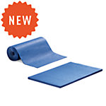 Grippy Absorbent Mat