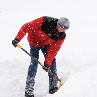 Tips to Help Manage the Maintenance Work Hiding Under the Snow