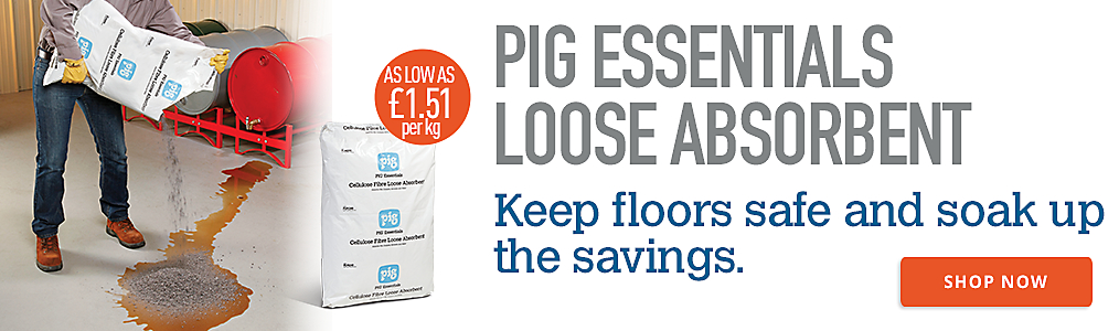 PLPE240 Keep Floors Safe & Soak up the Savings!