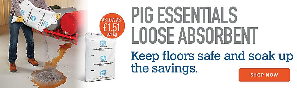 PLPE240 Keep Floors Safe & Soak up the Savings!