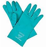 Nitri-Solve® Gloves