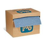 Pig Blue® Absorbent Mat