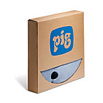 Pig Blue® Barrel Top Mat