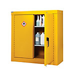 Hazardous Substance Security Cabinet