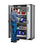 30 Minute Fire Proof Safety Cabinet