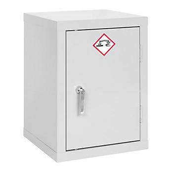Acid & Alkali Storage Cabinet