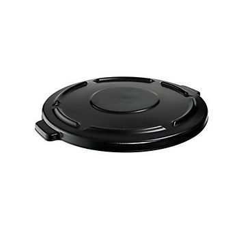 Brute® Round Container Lid