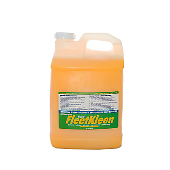 FleetKleen™ Cleaner & Degreaser