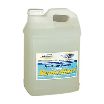 Liquid Remediact™