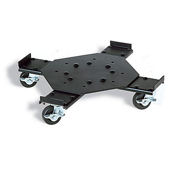PIG® Drum Dolly