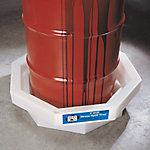 PIG® Drum Spill Tray