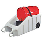 PIG® Mobile Dispensing Dolly