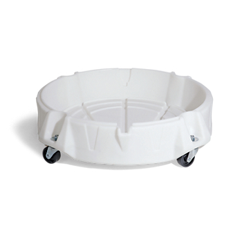 PIG® Mobile Spill Tray