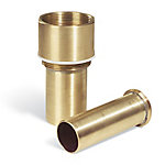 PIG® Drum Overfill Preventer