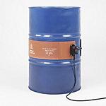 Side Drum Heater