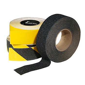 Non-Skid Step Tape