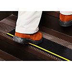 Anti-Skid Step Tread