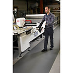 Sof-Tred™ Mat Roll, per metre