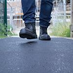 GripGuard Anti-Slip Mat