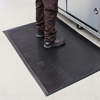 Orthomat Comfort Plus Anti-Fatigue Mat