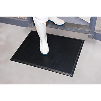 Sani-Trax™ Disinfectant Mat