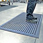 Worksafe Oil Spec Mat