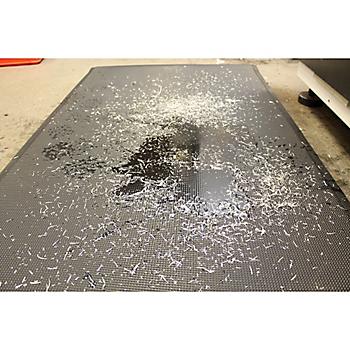Orthomat® Ultimate Mat, per metre
