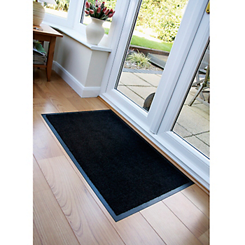 Entraplush Entrance Mat