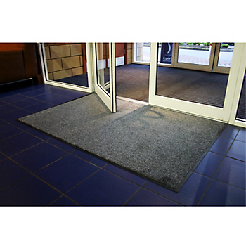 Washable Entrance Mat