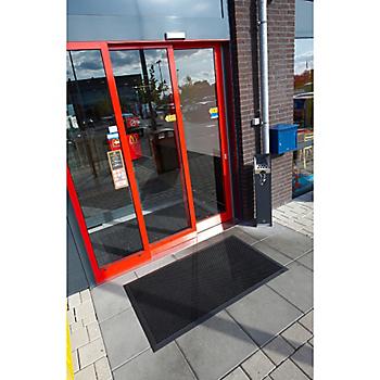 Oct-O-Flex Bevelled™ Entrance Mat