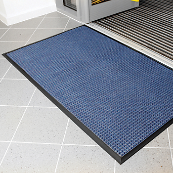 Superdry Entrance Mat