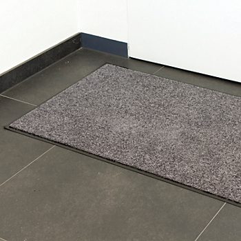 Entra-Clean Hygiene+ Entrance Mat