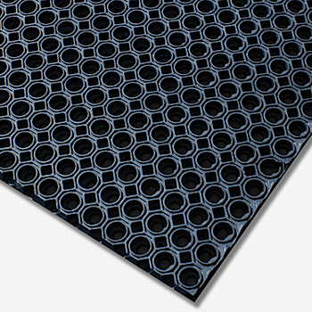 Cellmax Mat