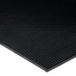 Switchboard Mat