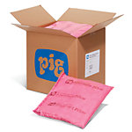 PIG® HazMat Chemical Absorbent Pillow