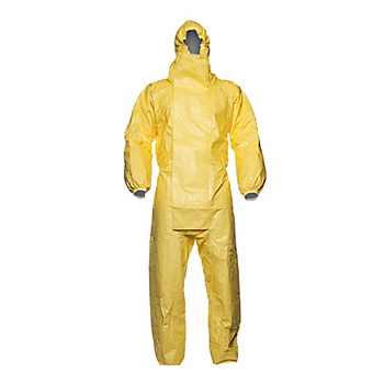 Tychem® C2 Coverall