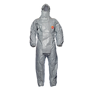 Tychem® F2 Coverall