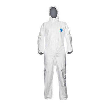 Tyvek® Classic Xpert Coverall