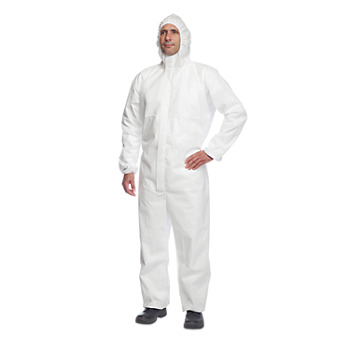 ProShield Basic Coverall