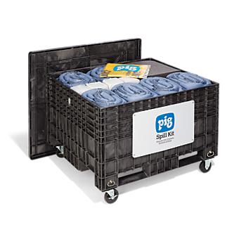 PIG® Extra-large Response Cart