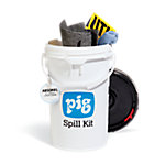 PIG® Spill Kit