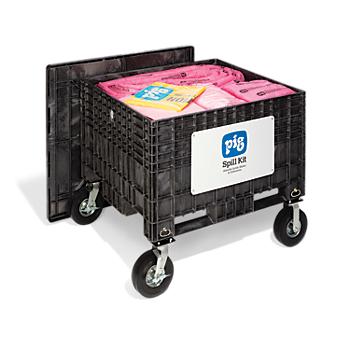 PIG® HAZ-MAT Extra Large Response Kit