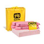 PIG® Spill Response Bag