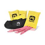 PIG® Economy Haz-Mat Spill Kit