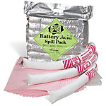 PIG® Battery Acid Spill Pack