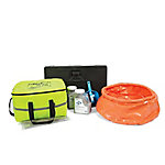 PIG® ADR Spill Response Box - Large