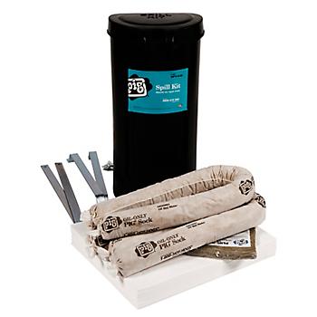 PIG® Tanker ADR Spill Kit