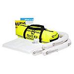 PIG® ADR Spill Response Duffel Bag - Small